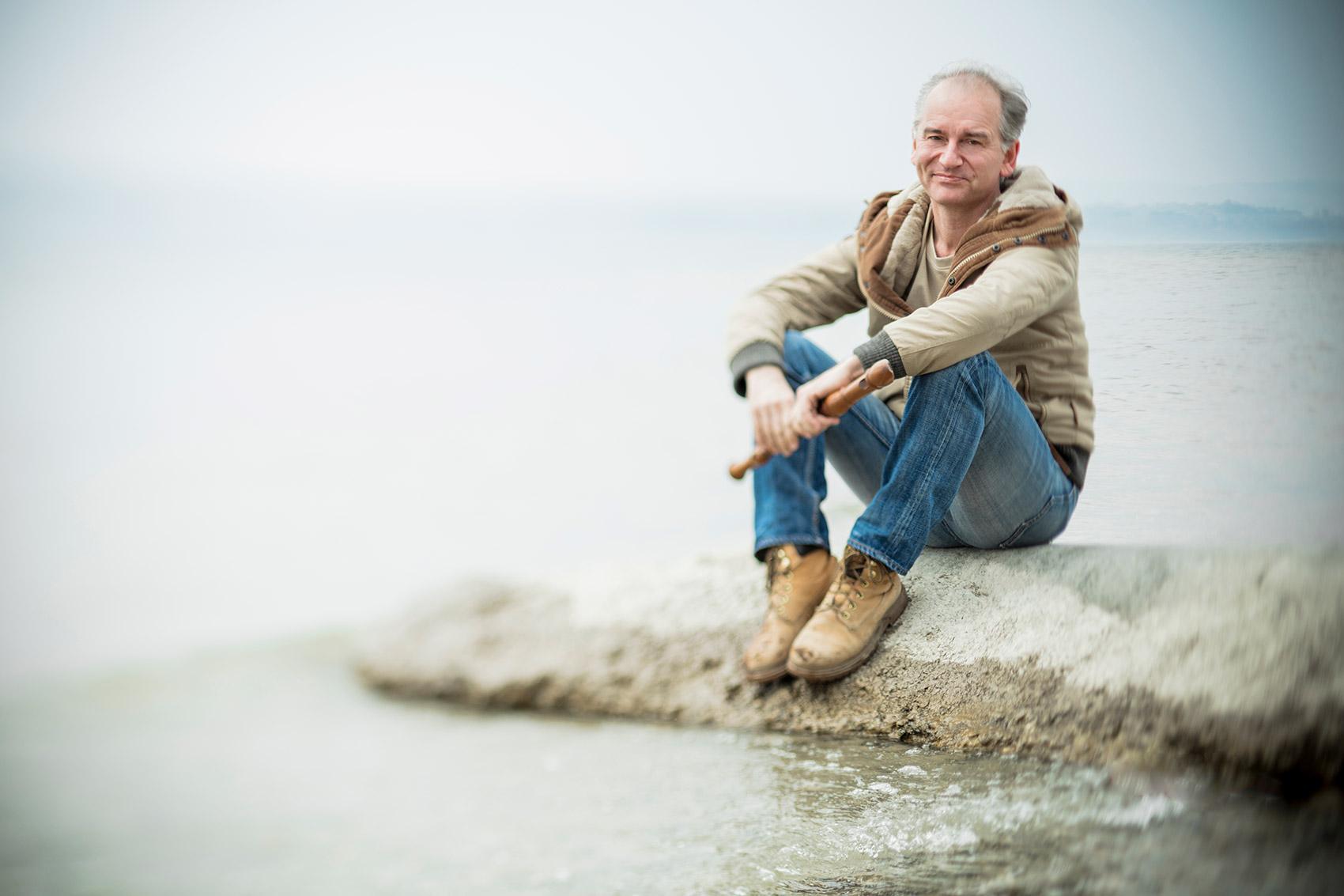 14-Bodensee-Peter-Eilichmann