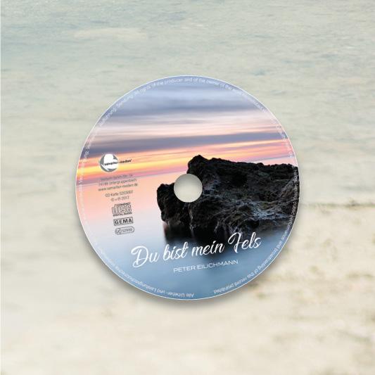 CD_DubistmeinFels3