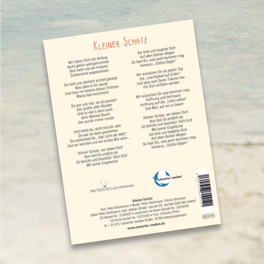 CD_KleinerSchatz