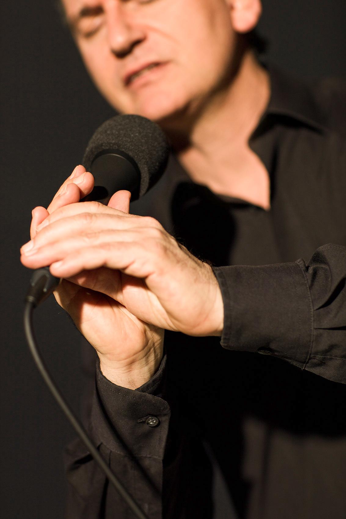 5-Eilichmann-Live-Konzerte